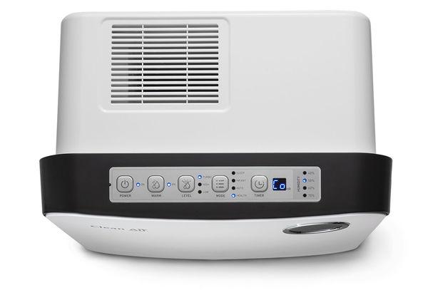 Lucht Bevochtigen Slaapkamer : In luchtbevochtigen en reinigen ca hengelo marktgigant